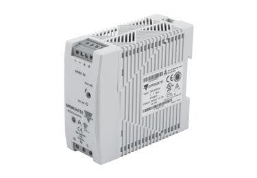 Carlo Gavazzi SPDM: Switching Power Supply - SPDM24751B
