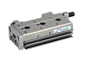 Airtac HLS: Compact Slide Air Cylinder (Overstock) - HLS8X10SA