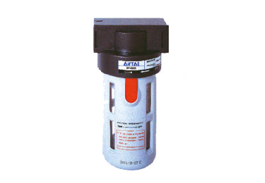 Airtac BF: Air Preparation Filter - BF2000