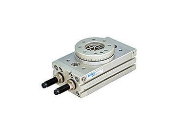 Airtac HRQ: Pneumatic Rotary Table Cylinder - HRQ100G