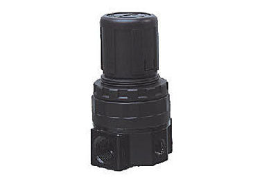 Airtac SR: Air Pressure Regulator - SR20008L2T