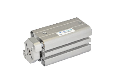 Airtac TACQ: Compact Guided Air Cylinder - TACQ50X25S