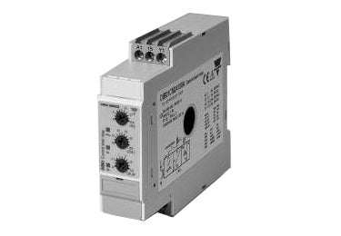 Carlo Gavazzi DIB01 100A: Current Monitoring Relay (AC) - DIB01CM24100A