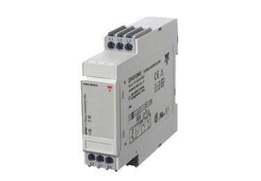 Carlo Gavazzi DPA/PPA: Phase Monitoring Relay, 3 Phase - DPA01DM48