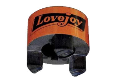 Lovejoy L110 X 32MM HUB (Overstock)