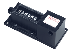 Control Line: Pneumatic Counter - AC-6