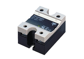 Carlo Gavazzi RM1C: Solid State Relay, Single Phase, AC Switching - RM1C60D50
