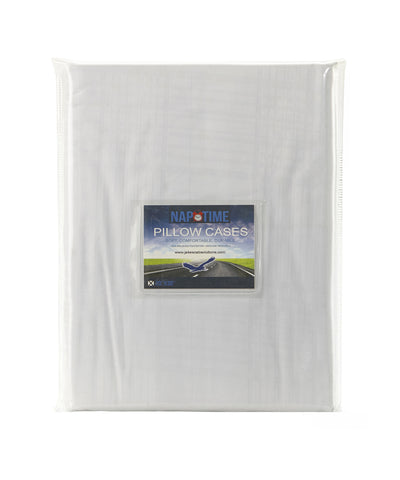 "20""x30""   300 thread count Pillow cases."