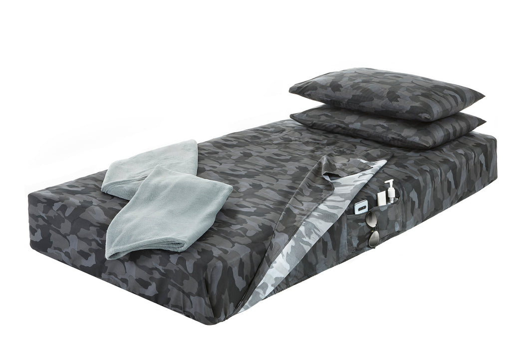 Semi Truck & Camper  sheets camouflage, buy any 2 sizes get free shipping