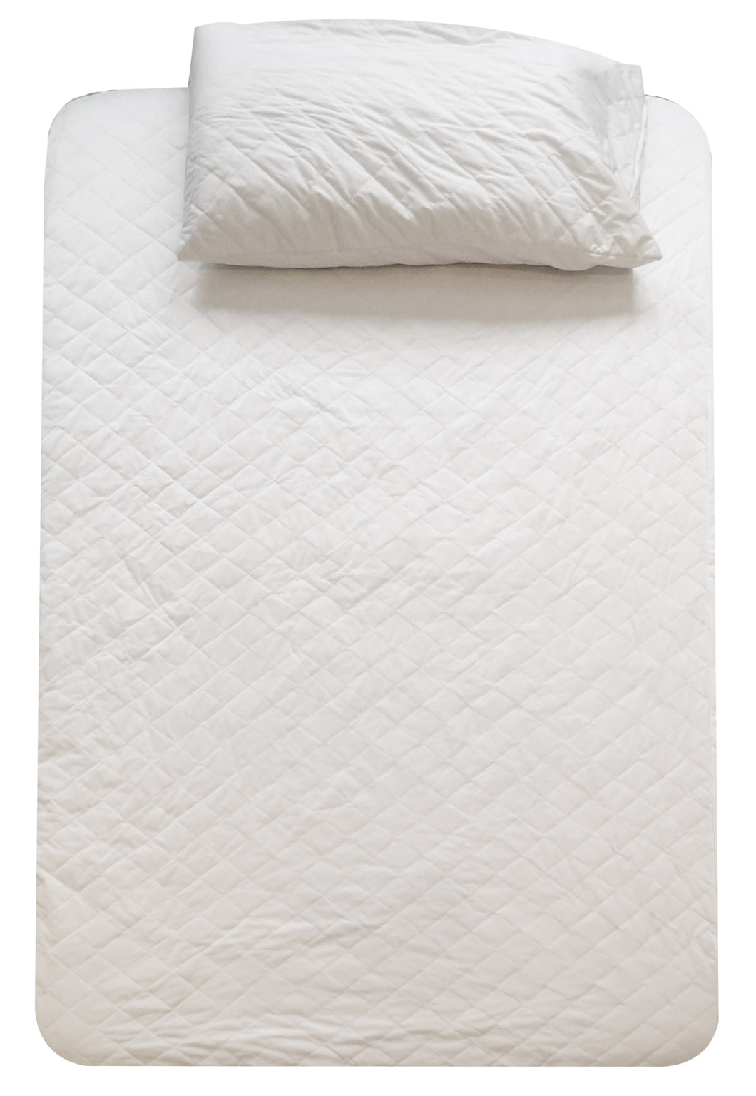 Mattress and Pillow Protector, buy any 2 sizes get free shipping