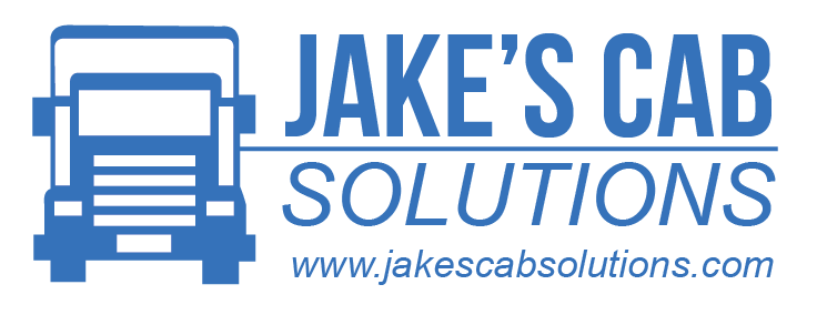 JAKES CAB SOLUTIONS - Better Sleep, better world.