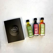New Olive Oil Gift Packs!