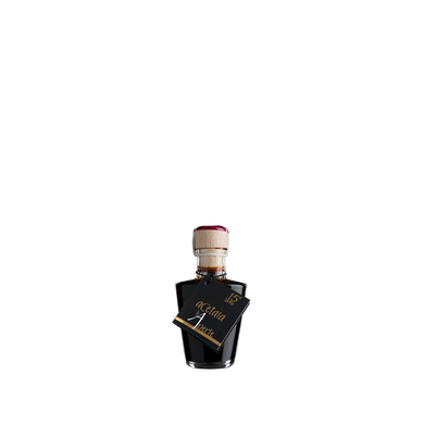 15 year old balsamic vinegar condiment