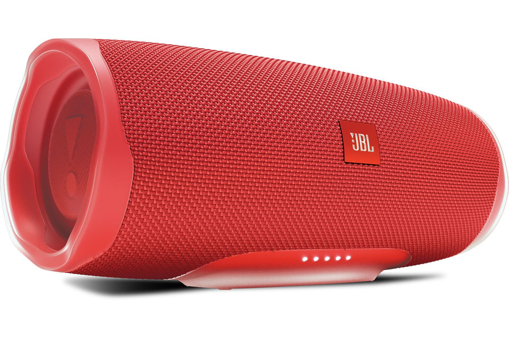 JBL Charge 4 Wireless Bluetooth Speakers – yourshop ph