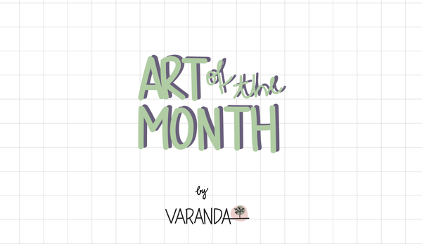 Art-of-the-month-by-Varanda