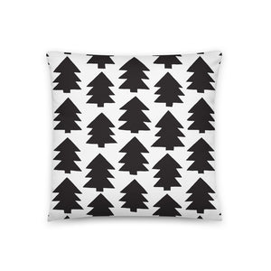 Pillow-christmas-365w-pine-tree-art-18x18(In)-back