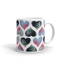 Load image into Gallery viewer, Lovely mug