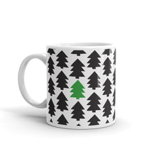 Load image into Gallery viewer, Mug-christmas-365-art-by-Varanda-Design