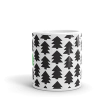 Load image into Gallery viewer, Christmas 365w mug