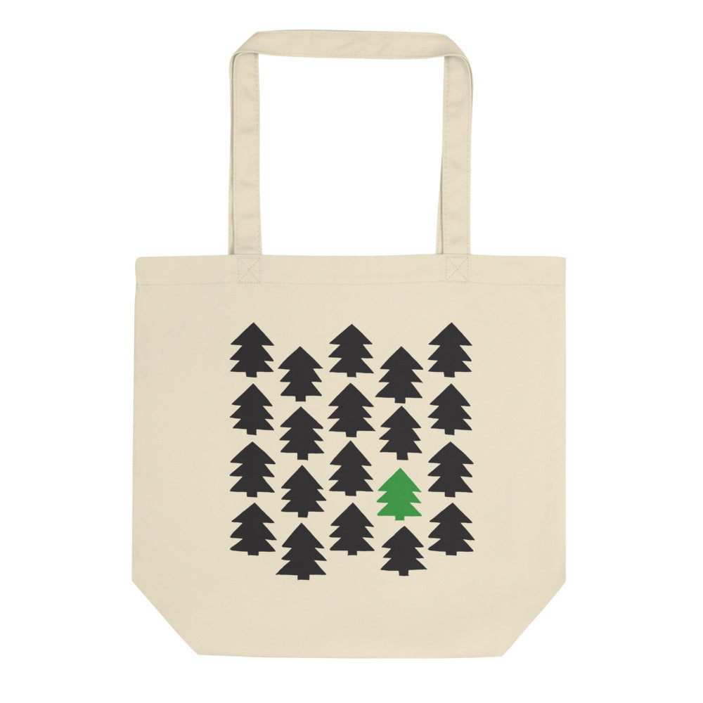 Sustainable-eco-tote-bag-Christmas-365-art-by-Varanda-Design