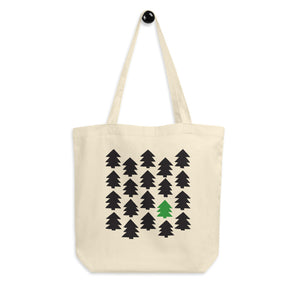 Pine-tree-art-eco-tote-bag-by-Varanda-Design