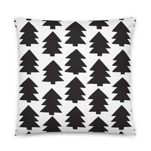 Pillow-christmas-365w-art-by-Varanda-Design-22x22(In)-back