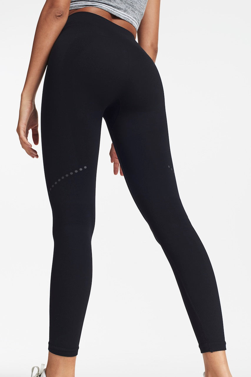 LNDR Blackout Leggings in Black