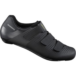 Shimano RC1 Cycling Shoes