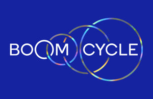 Boom Cycle Retail Store Gift Card