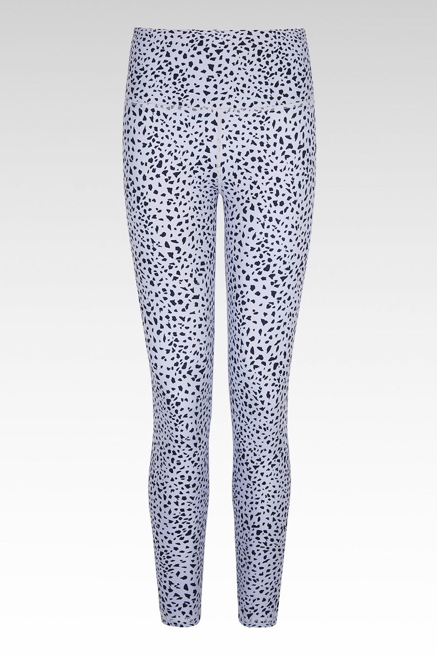 Born Nouli Wild Thing Leggings