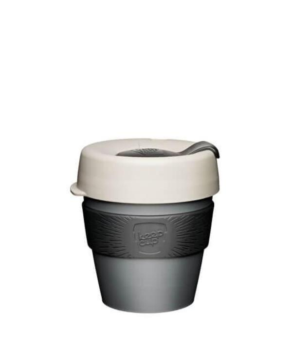 KeepCup 8oz Original Nitro