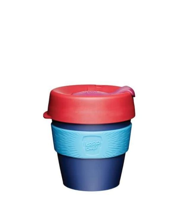 KeepCup 8oz Original Zephyr