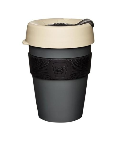 KeepCup 12oz Original Nitro