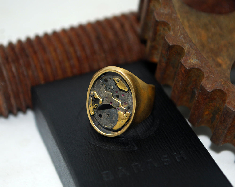 Ellipsis-Brass-steampunk-Elliptic-Ecliptic-Ring