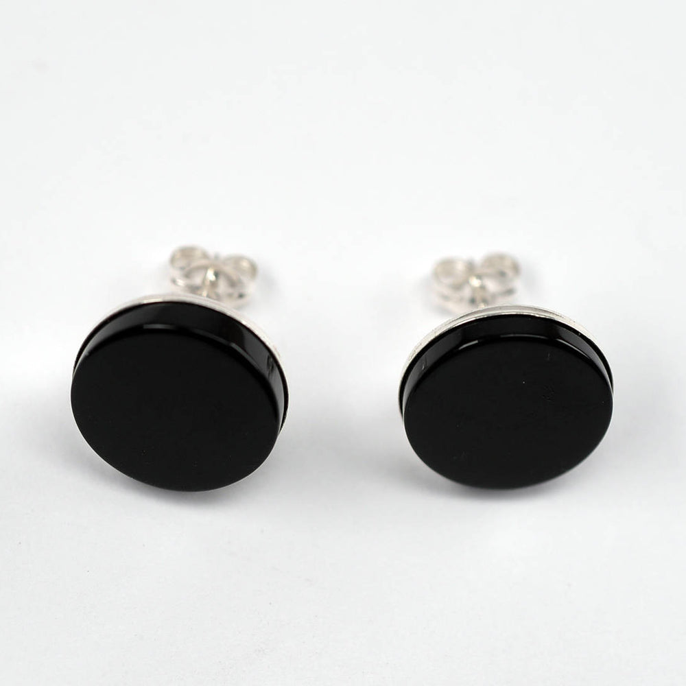 Onyx-Stud-Earrings-12