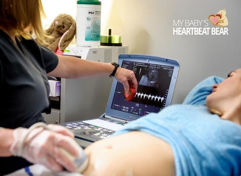 What to Add to Your Ultrasound Business for the New Year