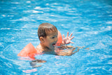 Dry Drowning vs Secondary Drowning: What Parents Need to Know