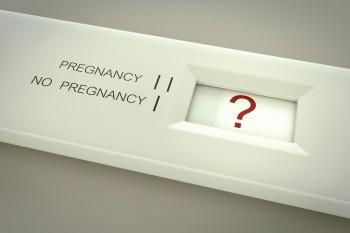 Early Signs and symptoms of Pregnancy Before a Missed Period
