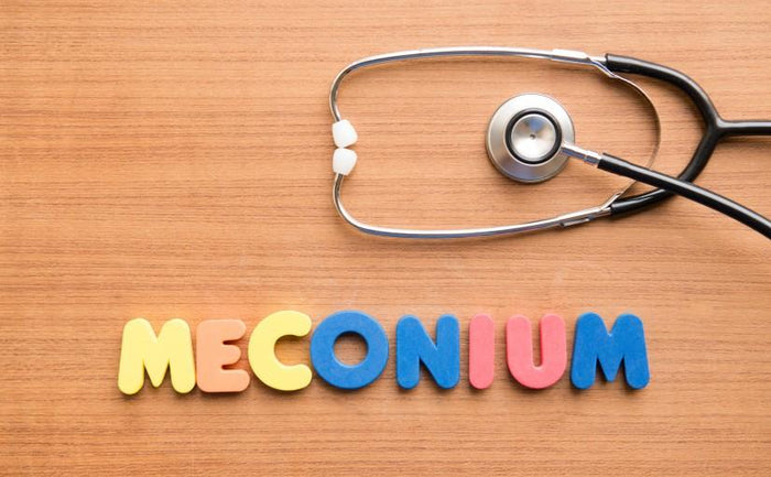 What is Meconium Stained Amniotic Fluid – Is it Normal?