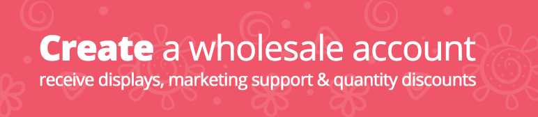 Click here to create a wholesale account.
