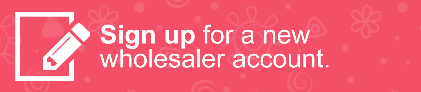 Click here to sign up as a new wholesaler.