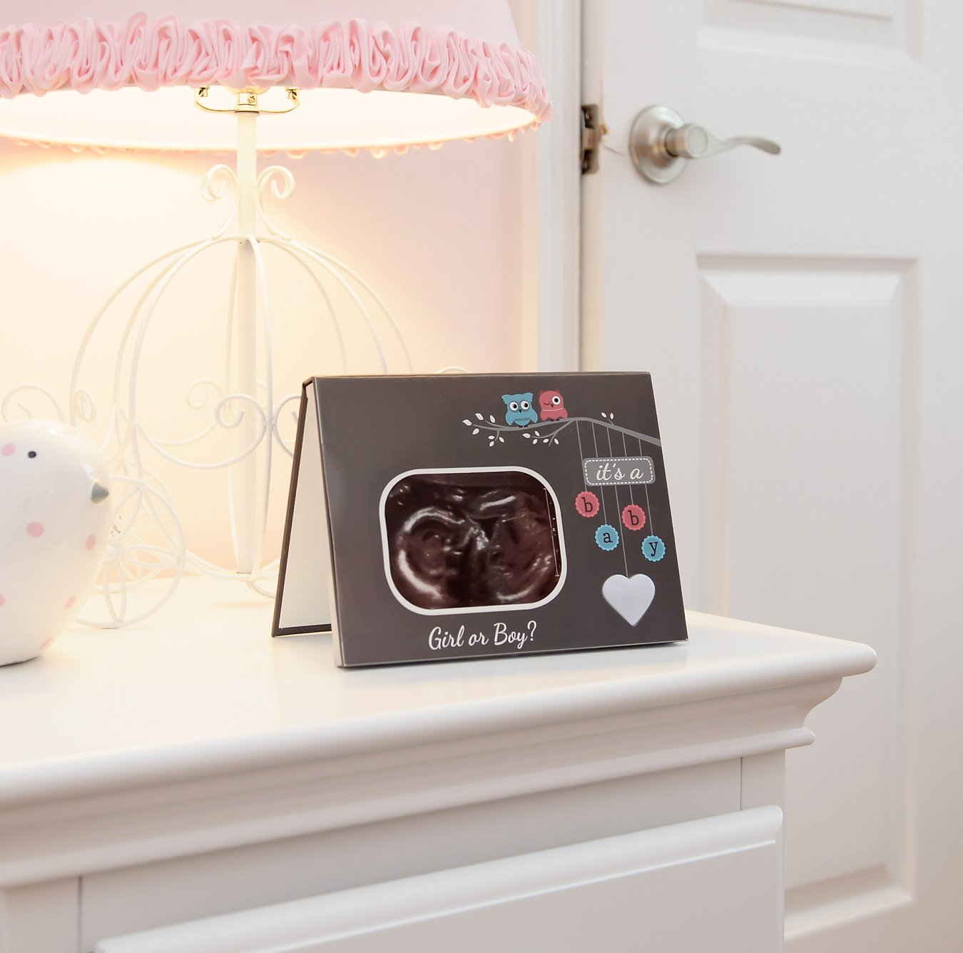 Ultrasound Gifts