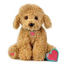 Load image into Gallery viewer, Doodle Puppy