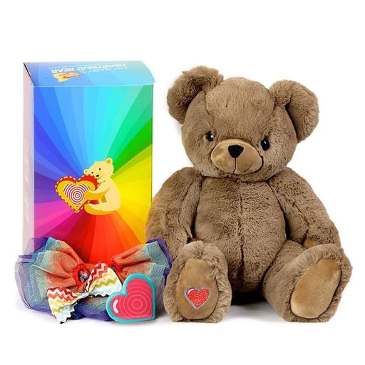 Rainbow Keepsake Kit