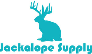 Jackalope Supply