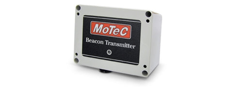 MoTeC BTX Beacon Transmitter
