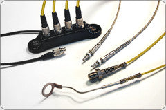 AiM Thermocouple Multiplier