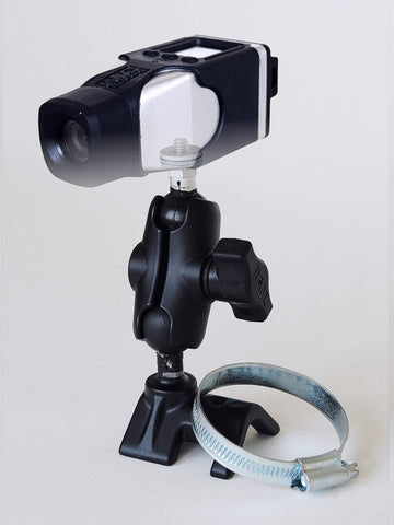 AiM Roll Bar Camera Mount