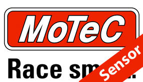 MoTeC Fluid Temperature with Fly Lead