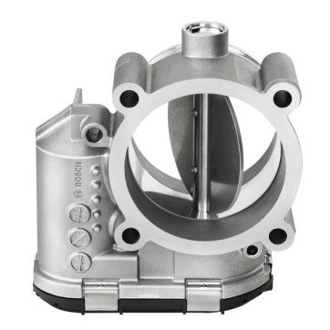Bosch Motorsport Electronic Throttle Body